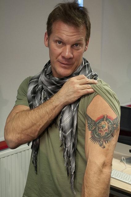 Chris_Jericho_Fonzi_album_cover_tattoo.t