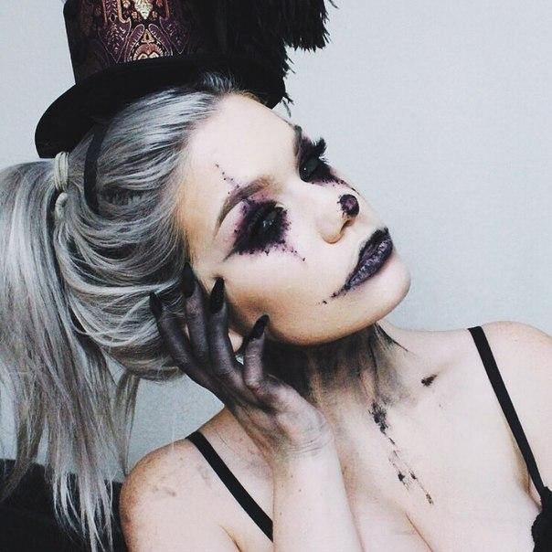 krasivo-devushka-hellouin-halloween-Favi