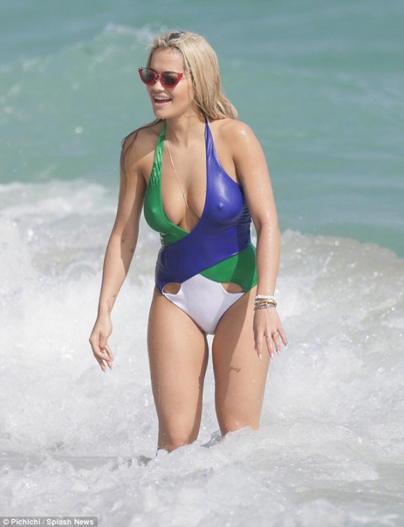 2FA7985A00000578-3377274-Taking_the_plunge_Rita_Ora_rocked_a_seriously_low_cut_swimsuit_a-a-8_1451387894010.jpg