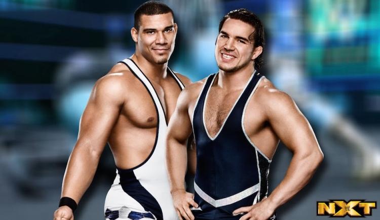 Jason-Jordan-Chad-Gable-WWE.thumb.jpg.e8