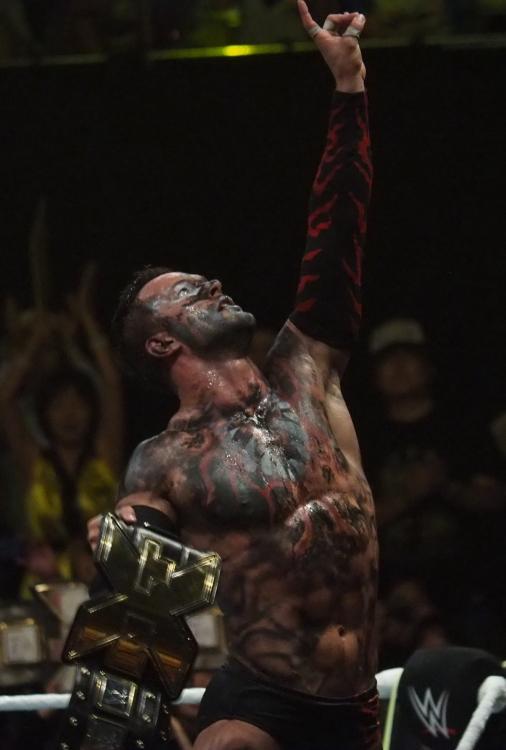 NXT_Champion_Finn_Balor.thumb.jpg.d32718