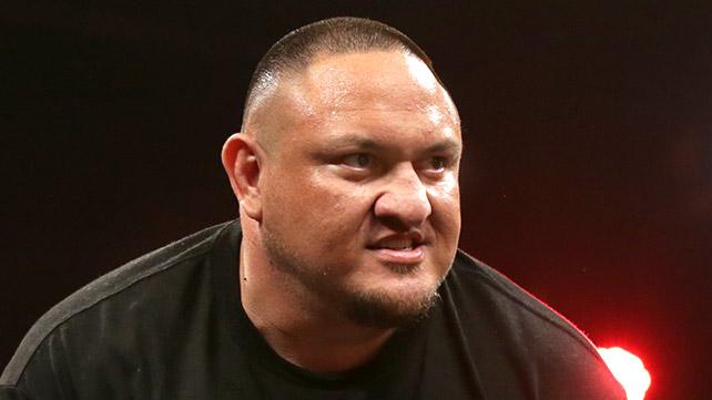 Samoa-Joe-WWE-Takeover-Unstoppable.jpg.4