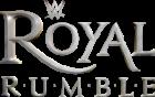 royal_rumble_2016_logo_by_alexc0bra-d9kk3w9.png