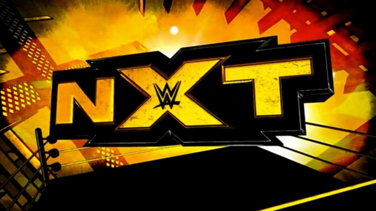 wwe-nxt-logo-041415-wwe-ftr_1eyy8mblkajv