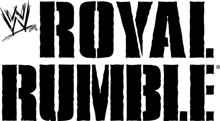 wwe-royal-rumble-2011.thumb.jpg.8439d3d7