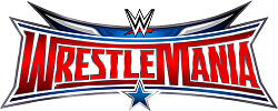 Poster_WrestleMania_32.png