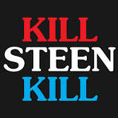 Kill_Steen_Kill
