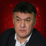 mihailov.png