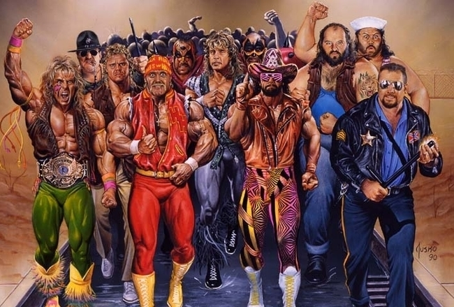 1991_Royal_Rumble_by_JoeJusko_crop_exact.jpg