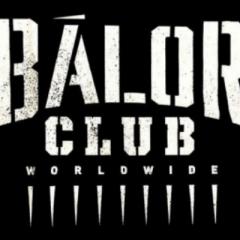 BalorClub