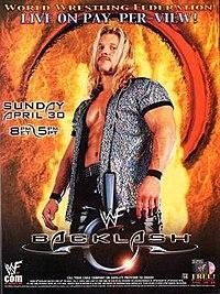 200px-Backlash_2000_poster.jpg