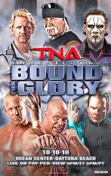 Bound_for_Glory_(2010).jpg.16a21a8aca46f2a529392b6811c7c377.jpg