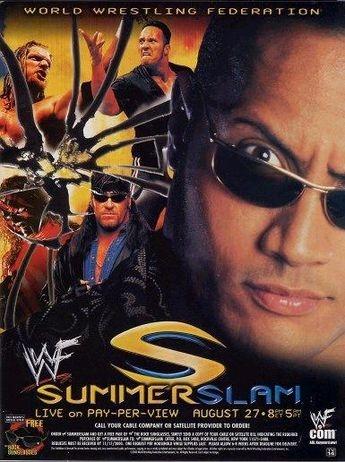 SummerSlam2000poster.jpg