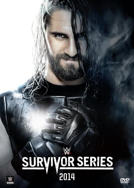 Survivor_Series_2014_Poster.jpg