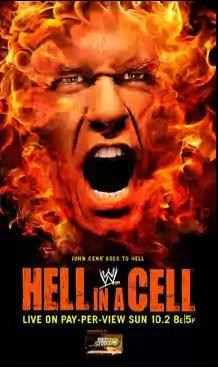 WWE_Hell_In_A_Cell_2011_Poster.jpg.490032c9f5db8f81757d633ee93f6378.jpg