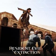 The-Resident-Ev!L
