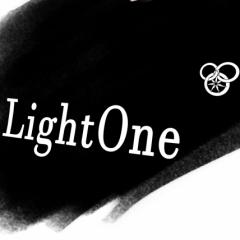 LightOne
