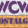 wcw_nostalgia